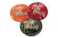 Взрывпакет Fruits