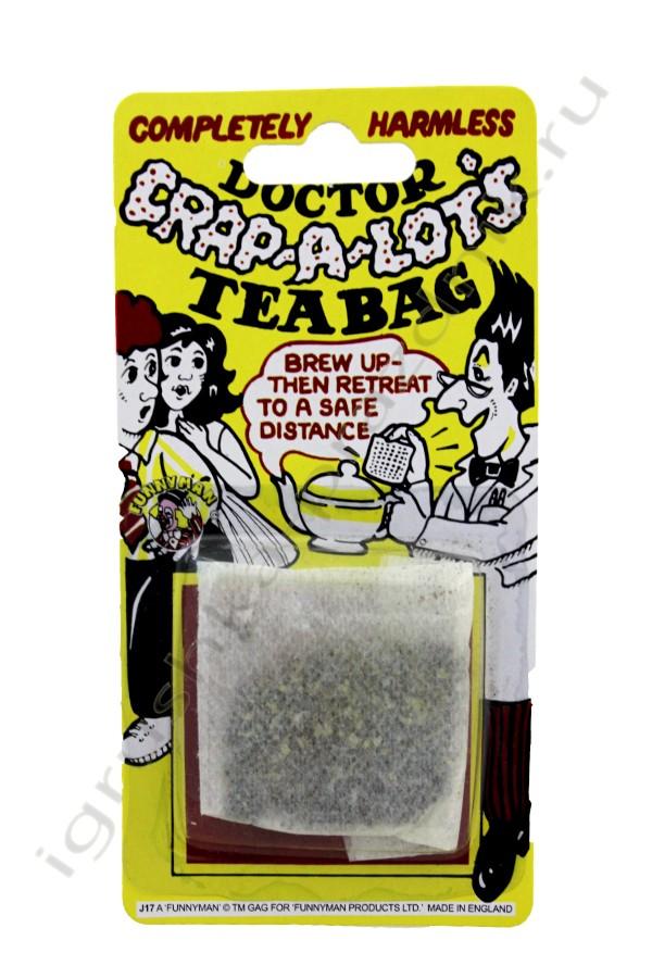 слабительный чай для похудения отзывы
