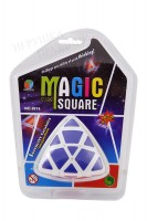 Головоломка Magic Square
