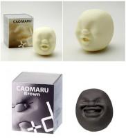 CAOMARU мялка антистресс