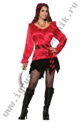 Карнавальные костюмы для взрослых d79a2622be57f