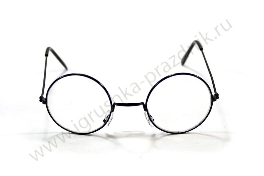 Очки Гарри Поттера купить 41150182d696c
