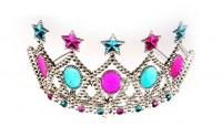 Корона Диадема королевы